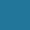 1022 Mavi
