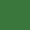 206 Yeşil
